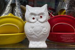 IMG_0046 (Lula Tedesco) Tags: verde feiradesãojoaquim salvador bahia feira coruja owl vermelho amarelo porcelana cerveró