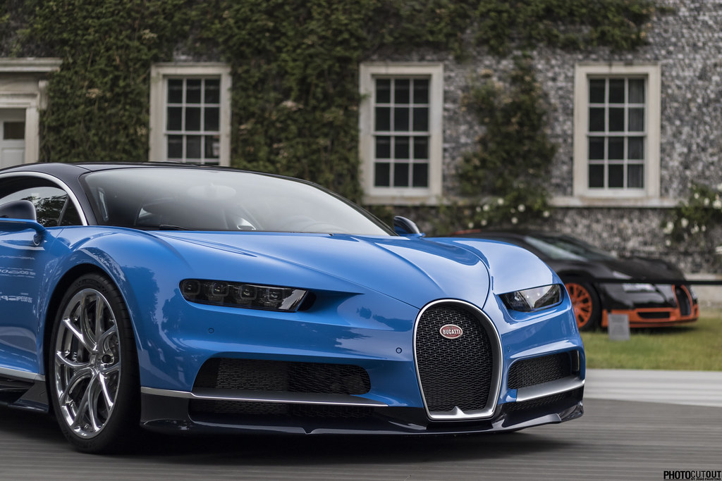 the world 39 s most recently posted photos of bugatti and vitesse flickr hive mind. Black Bedroom Furniture Sets. Home Design Ideas