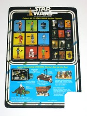 star wars power droid kenner 1977 1978 cardback 21 back made in hong kong pop cut b (tjparkside) Tags: power droid droids gonk star wars 21 back basic action figure figures vintage kenner card cardback 1977 1978 1979 made hong kong episode iv 4 four new hope anh punched pop proof purchase cut