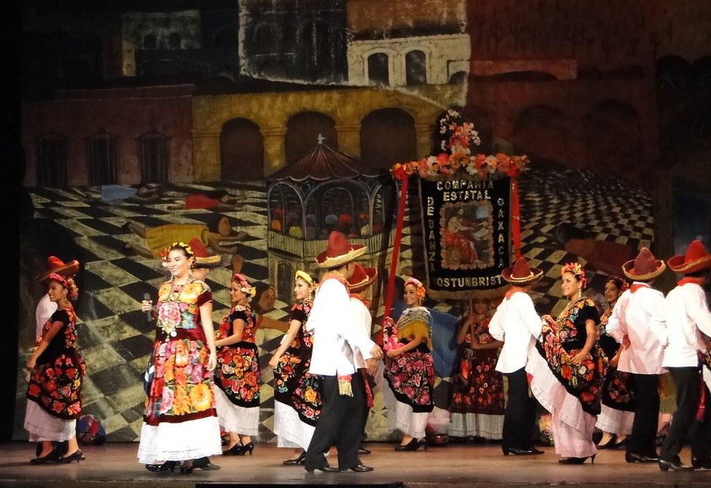 Zapotecas costumbres yahoo dating