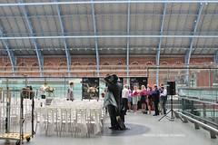 IMG_1765-1 (Brian_Fichardo) Tags: brianfichardo london st pancras wedding choir