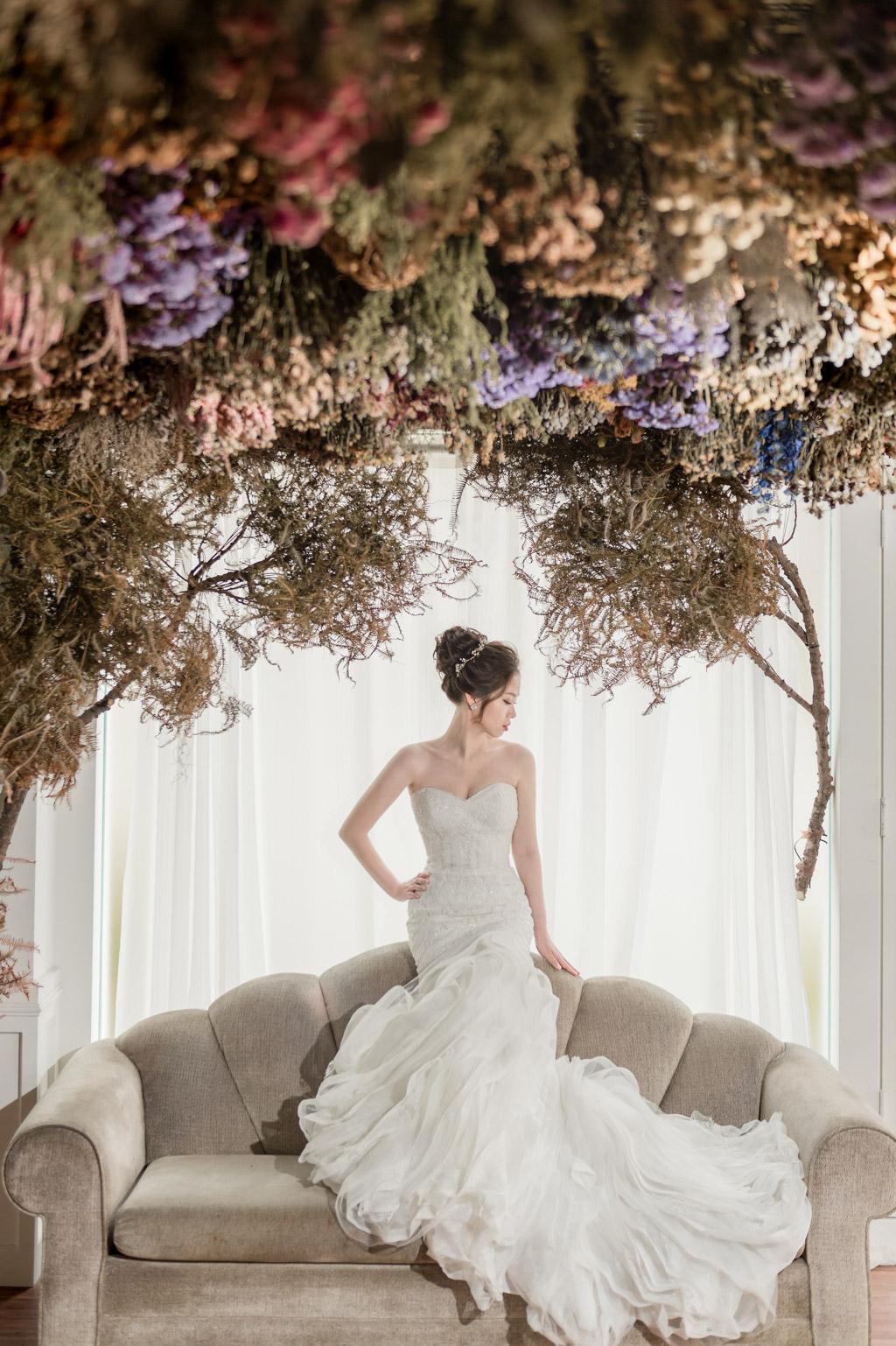 婚攝小勇, 小寶團隊, 藝紋, 自助婚紗, 婚禮紀錄, Cheri,台北婚紗,wedding day-012