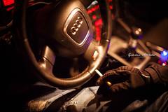 #GokhanAltintas #Photographer #Paris #NewYork #Miami #Istanbul #Baku #Barcelona #London #Fashion #Model #Movie #Actor #Director #Magazine-1668.jpg (gokhanaltintasmagazine) Tags: canon gacox gokhanaltintas gokhanaltintasphotography paris photographer beach brown camera canon1d castle city clouds couple day flowers gacoxstudios gold happy light london love magazine miami morning movie moviedirector nature newyork night nyc orange passion pentax people photographeparis portrait profesional red silhouette sky snow street sun sunset village vintage vision vogue white