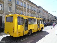 SAM_5280 (Mark Dmowski) Tags: lwow ukraina ukraine