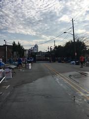 2017 Run317 Mass Ave