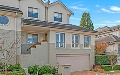 3/8A Hampden Road, Pennant Hills NSW