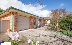 74 Carbasse Cres, St Helens Park NSW
