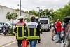SEK-Einsatz GfA Ingelheim 04.07.17 (Wiesbaden112.de) Tags: adac abschiebehaft abschiebehafteinrichtung asyl asylbegehrende ausreisepflichtige berufsfeuerwehr christoph77 festnahme feuerwehr ingelheim lna mainz mainzbingen notarzt olrd polizei polizeihubschrauber rth rettungsdienst rettungshubschrauber sek sondereinsatzkommando wiesbaden112 sst deutschland deu