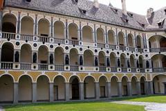 Brixen, Hofburg (palladio1580) Tags: italien suedtirol südtirol hofburg brixen