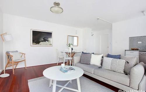 44/57-67 Cook Rd, Centennial Park NSW 2021