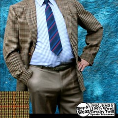 Wearing Tweed jacket -Cavalry twill Trousers 1 (The General Was Here !!!) Tags: wearingtweedjacket man gents nz kiwi newzealand cavalrytwilltrousers 100wool thetweedrun tweedcap 1977 1978 1979 1980 1981 1982 1983 1984 1985 1986 1987 1988 1989 80s fashion oldschool plaid scottish scotland canon clothing clothes wool countrytweed houndstooth english england farmer british britain uk made whangarei auckland tauranga rotorua gisborne napier hastings hamilton newplymouth palmerstonnorth wellington wanganui nelson blenheim christchruch ashburton dunedin invercargill shop trending focus car auto vehicle shirtandtie tie canterbury otago rugby cup football