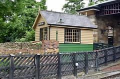 2017-07-15 Pickering South (John Carter 1962) Tags: trains rail railways nymr hst 125 eastmidlandstrains railtour pickeringpaxman