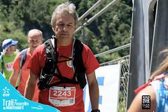 trail-passerelles-monteynard2017-39km-yannick-danielou
