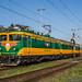 43-0069-1 Servtrans Invest / GFR