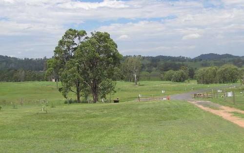 29 Tareeda Court SPRING GROVE via, Casino NSW 2470