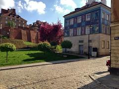 IMG_4579 (brimidooley) Tags: warsaw warszawa poland polska citybreak city travel europe