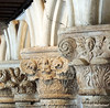 Pilars (Shahrazad26) Tags: palazzoducale dukepalace dogenpaleis venetië venice venezia venedig italië italy italien italia