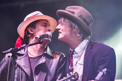 The Libertines - Main Stage - Tramlines 2017-7 (Tramlines Festival Official) Tags: 2017 friday mainstage ponderosa sheffield simonbutlerphotography thelibertines tramlines2017 wwwsimonbutlerphotographycom