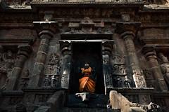 Airavateswarar Temple, Darasuram (Premnath Thirumalaisamy) Tags: temple chola visitingcholas travel travelogue premnaththirumalaisamy airavateswarartemple unheritagesite tamilnadu darasuram kumbakonam