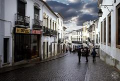 Saudade 792 (© Portimagem) Tags: portugal lusitano patrimónionacional história evora cidade alentejo