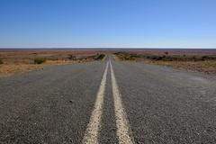 Mundi Mundi Lookout (AustralianPhotographs) Tags: brokenhill madmax2 mundimundi outback xt20 fujifilm