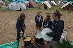 GoUrban_25072017_Abendessen im Camp_030