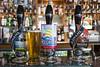 regatta pump clip at The Sole Bay Inn (Adnams) Tags: regatta adnams beer thesolebayinn southwold pint pumpclip 2017 ghostship broadside