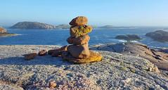 Shegra 12 (Craig Sparks) Tags: shegra sheigra polin polinbeach beach scotland sunset mountains sea foam reflection craigsparks chongsparks