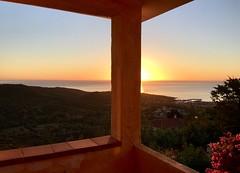 Sunrise (claudio malatesta) Tags: alba sardegna sardaigne sunrise ludduí