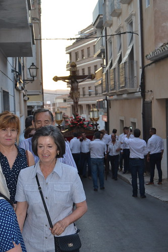 """(2017-07-02) - Procesión subida - Diario El Carrer (09) • <a style=""""font-size:0.8em;"""" href=""""http://www.flickr.com/photos/139250327@N06/36051958002/"""" target=""""_blank"""">View on Flickr</a>"""