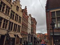 IMG_5012 (brimidooley) Tags: tourism sightseeing europe europa eu belgië belgien belgio bélgica 벨기에 ベルギー belgie belgique flanders flemish gand travel sights