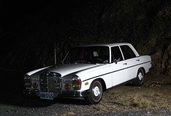 Mercedes-Benz S-Class (W108/9) (rvandermaar) Tags: mercedesbenz sclass w108 w109 mercedesbenzw108 mercedesbenzw109 mercedesw108 mercedesw109 s sklasse mercedesbenzs mercedess taiwan mercedes rvdm