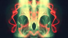 AB Camera (jgesq) Tags: camera vintage lightpainting light lightbrushtools lightpaintingbrushes lightblading godlight stills stilllife neon bright color illustration design popart fineart streak streaks bnw monochrome artgallery studio fire iron metal steel