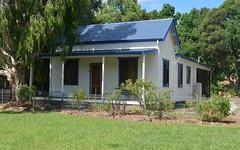 40 Alexandra St, Bulahdelah NSW