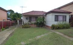 74 Matthews Square, Ingleburn NSW