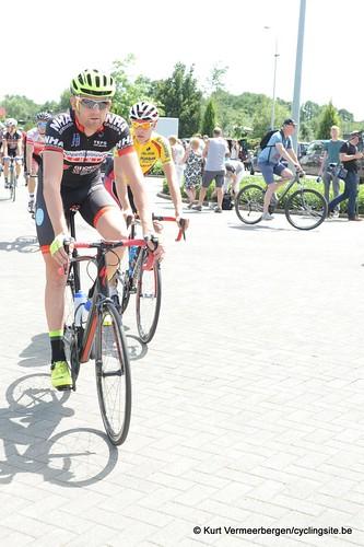 Schaal Marcel Indekeu (46)