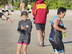 "Coral Coast Triathlon-30/07/2017 • <a style=""font-size:0.8em;"" href=""http://www.flickr.com/photos/146187037@N03/36090253522/"" target=""_blank"">View on Flickr</a>"