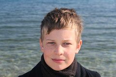 (andrew gallix) Tags: william yeartwelve antibes