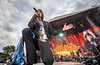 _DSC0642 (Josefin Larsson Photography) Tags: håkan hellström gaffa musik pop music malmö mölleplatsen fkp scorpio