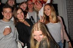 20170729_023737_682_IMG_1450 (KnipsKugel) Tags: sommerparty knipskugel fotobox photobooth fotoautomat rheda wiedenbrück 2017