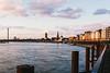Dusseldorf (Colors in B&W) Tags: germany travel sonya7ii europe renania dusseldorf