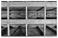 Dachau-17 (Alpa64) Tags: dachau mémorial campdeconcentration konzentrationslager