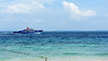 DSC01706 (frantic_dash) Tags: boat seasky