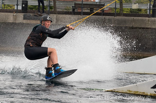 Hyperlite Salford Wake Board Comp 2017- Professional Competition-8508
