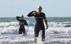 "Coral Coast Triathlon-30/07/2017 • <a style=""font-size:0.8em;"" href=""http://www.flickr.com/photos/146187037@N03/36123679501/"" target=""_blank"">View on Flickr</a>"