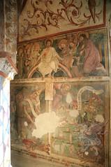 Subiaco_S.Benedetto_BasilicaInferiore_37