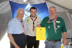 GoUrban_170723_Friends of Scouting in Europe_003