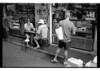 161226 Roll 458 M7 tmax4871 (.Damo.) Tags: 35mmf24 roll458 analogue believeinfilm blackwhite epson epsonv700 film filmisnotdead ilfordrapidfixer ilfostop iso800 kodak kodak400tmax leica leicam7 melbourne melbournesilvermine msm selfdevelopedfilm streetphotography streetphoto tmax tmax400 tmaxdeveloper xexportx zeis