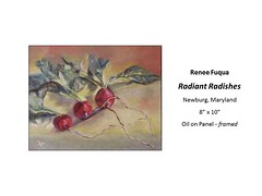 """Radiant Radishes • <a style=""""font-size:0.8em;"""" href=""""https://www.flickr.com/photos/124378531@N04/36137965316/"""" target=""""_blank"""">View on Flickr</a>"""