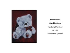 """Pookie Bear • <a style=""""font-size:0.8em;"""" href=""""https://www.flickr.com/photos/124378531@N04/36137965526/"""" target=""""_blank"""">View on Flickr</a>"""